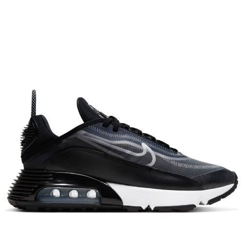 https://airmax.in.ua/image/cache/catalog/air-max-2090/air-max-2090-black-white-black-ck2612-002/krossovki-air-max-2090-ck2612-002-14723966936434-500x500.jpeg
