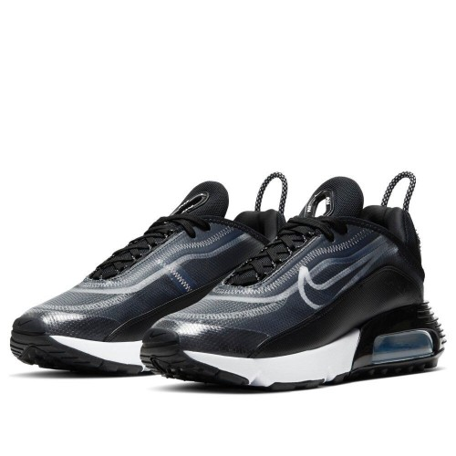 https://airmax.in.ua/image/cache/catalog/air-max-2090/air-max-2090-black-white-black-ck2612-002/krossovki-air-max-2090-ck2612-002-24505892603145-500x500.jpeg