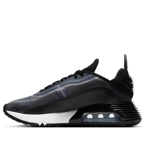 https://airmax.in.ua/image/cache/catalog/air-max-2090/air-max-2090-black-white-black-ck2612-002/krossovki-air-max-2090-ck2612-002-90611673294785-500x500.jpeg