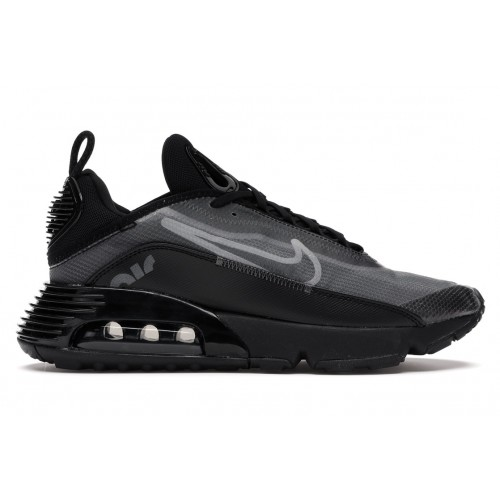 https://airmax.in.ua/image/cache/catalog/air-max-2090/airmax2090blackwolfgreybv9977-001/img01(4)-500x500.jpg