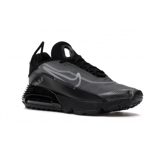 https://airmax.in.ua/image/cache/catalog/air-max-2090/airmax2090blackwolfgreybv9977-001/img05(3)-500x500.jpg