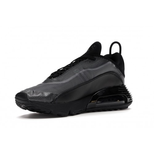 https://airmax.in.ua/image/cache/catalog/air-max-2090/airmax2090blackwolfgreybv9977-001/img15(2)-500x500.jpg