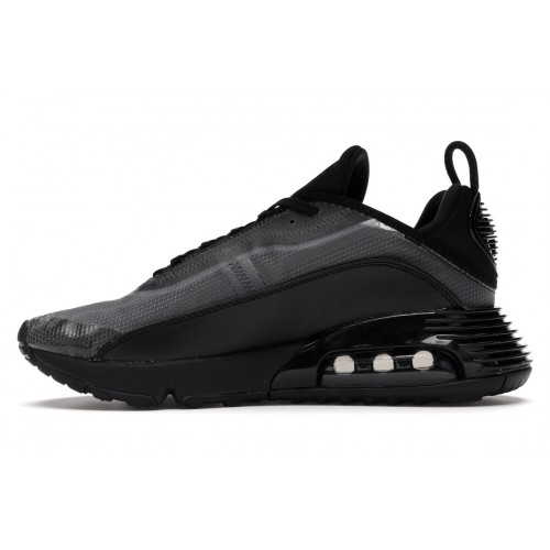 https://airmax.in.ua/image/cache/catalog/air-max-2090/airmax2090blackwolfgreybv9977-001/img19(2)-500x500.jpg