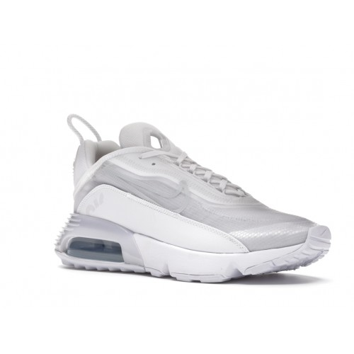 https://airmax.in.ua/image/cache/catalog/air-max-2090/airmax2090bv9977-100/img05(5)-500x500.jpg