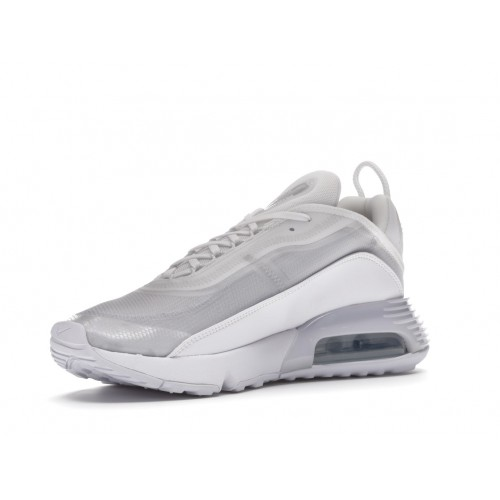 https://airmax.in.ua/image/cache/catalog/air-max-2090/airmax2090bv9977-100/img15(4)-500x500.jpg