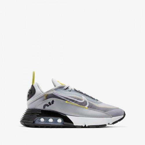 https://airmax.in.ua/image/cache/catalog/air-max-2090/airmax2090greyyellowbv9977-002/ukr_pm_cholovichi-krosivki-nike-air-max-2090-bv9977-002-32321_1-500x500.jpg