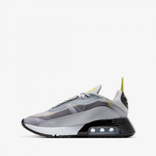 https://airmax.in.ua/image/cache/catalog/air-max-2090/airmax2090greyyellowbv9977-002/ukr_pm_cholovichi-krosivki-nike-air-max-2090-bv9977-002-32321_2-500x500.jpg