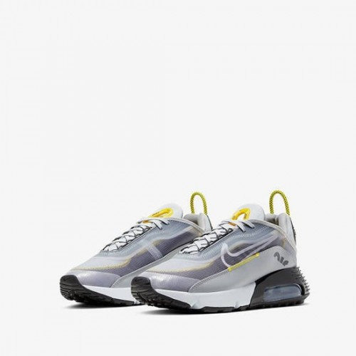 https://airmax.in.ua/image/cache/catalog/air-max-2090/airmax2090greyyellowbv9977-002/ukr_pm_cholovichi-krosivki-nike-air-max-2090-bv9977-002-32321_4-500x500.jpg