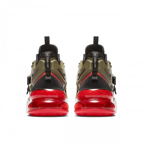 https://airmax.in.ua/image/cache/catalog/airforce270/mediumolivechallengered/b87f82adc0880c4a39a5b371ad9fc8f1-500x500.jpg