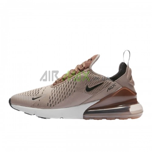Air Max 270 Light Bone AH8050-007
