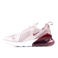 https://airmax.in.ua/image/cache/catalog/airmax/barely_rose/krossovki_nike_air_max_270_barely_rose_ah6789_601_1-200x200.jpg