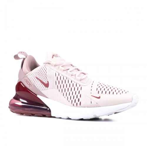 https://airmax.in.ua/image/cache/catalog/airmax/barely_rose/krossovki_nike_air_max_270_barely_rose_ah6789_601_3-500x500.jpg