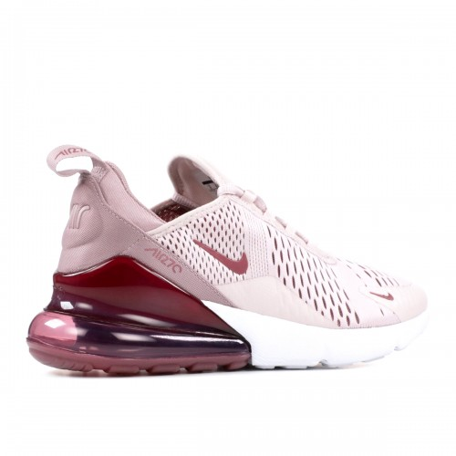 https://airmax.in.ua/image/cache/catalog/airmax/barely_rose/krossovki_nike_air_max_270_barely_rose_ah6789_601_4-500x500.jpg
