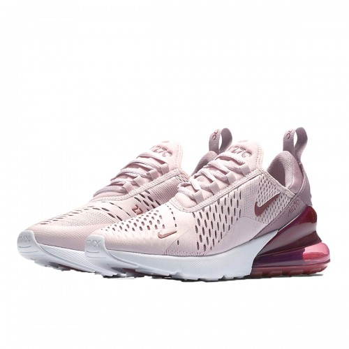 https://airmax.in.ua/image/cache/catalog/airmax/barely_rose/krossovki_nike_air_max_270_barely_rose_ah6789_601_6-500x500.jpg
