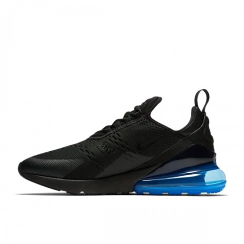 https://airmax.in.ua/image/cache/catalog/airmax/black_photo_blue/krossovki_nike_air_max_270_black_photo_blue_ah8050_009_1-500x500.jpg