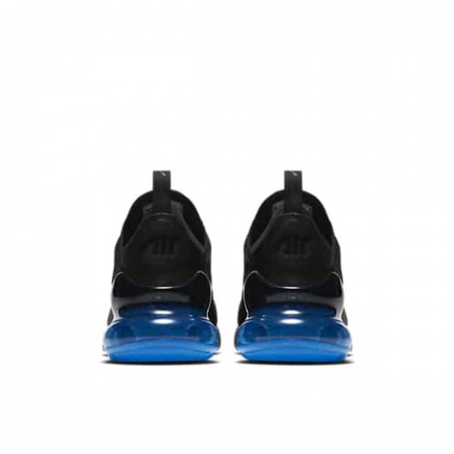 https://airmax.in.ua/image/cache/catalog/airmax/black_photo_blue/krossovki_nike_air_max_270_black_photo_blue_ah8050_009_3-500x500.jpg