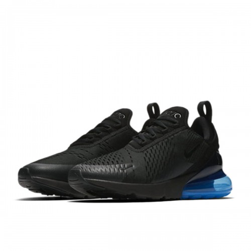https://airmax.in.ua/image/cache/catalog/airmax/black_photo_blue/krossovki_nike_air_max_270_black_photo_blue_ah8050_009_6-500x500.jpg