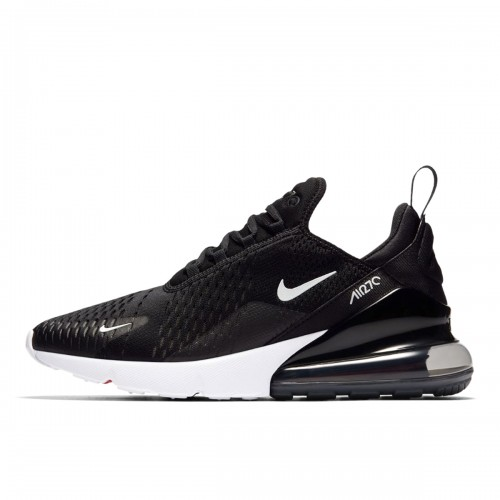 https://airmax.in.ua/image/cache/catalog/airmax/black_white/krossovki_nike_air_max_270_black_white_ah8050_002_1-500x500.jpg