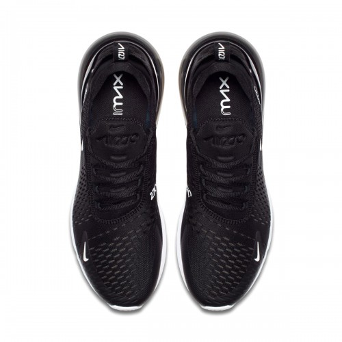 https://airmax.in.ua/image/cache/catalog/airmax/black_white/krossovki_nike_air_max_270_black_white_ah8050_002_5-500x500.jpg