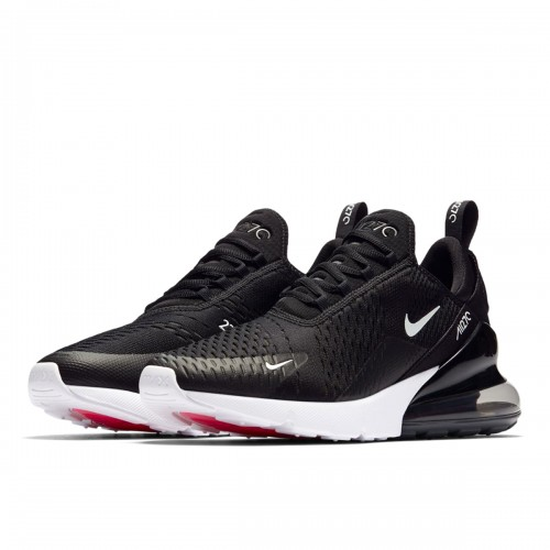 https://airmax.in.ua/image/cache/catalog/airmax/black_white/krossovki_nike_air_max_270_black_white_ah8050_002_6-500x500.jpg