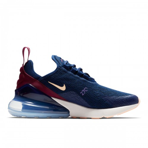https://airmax.in.ua/image/cache/catalog/airmax/blue_void/krossovki_nike_air_max_270_blue_void_ah6789_402_2-500x500.jpg