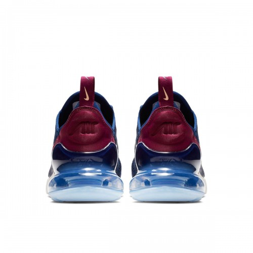 https://airmax.in.ua/image/cache/catalog/airmax/blue_void/krossovki_nike_air_max_270_blue_void_ah6789_402_3-500x500.jpg