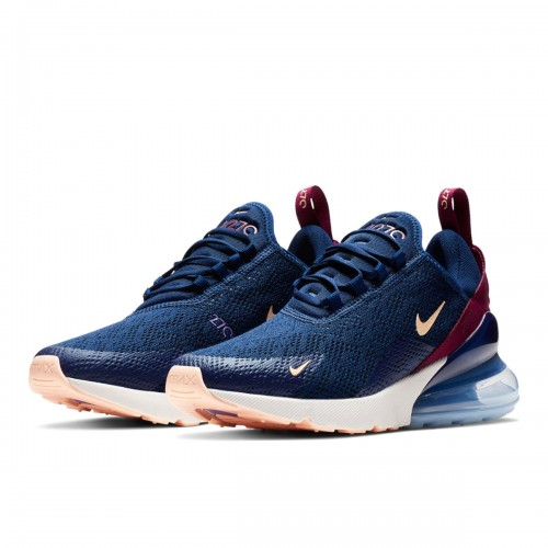 https://airmax.in.ua/image/cache/catalog/airmax/blue_void/krossovki_nike_air_max_270_blue_void_ah6789_402_6-500x500.jpg
