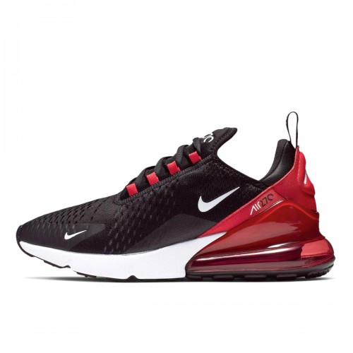 https://airmax.in.ua/image/cache/catalog/airmax/bright_crimson/krossovki_nike_air_max_270_bright_crimson_ah8050_022_1-500x500.jpg