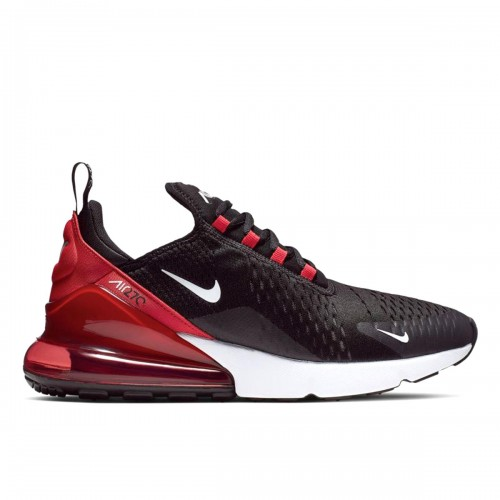 https://airmax.in.ua/image/cache/catalog/airmax/bright_crimson/krossovki_nike_air_max_270_bright_crimson_ah8050_022_2-500x500.jpg