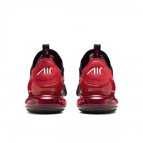 https://airmax.in.ua/image/cache/catalog/airmax/bright_crimson/krossovki_nike_air_max_270_bright_crimson_ah8050_022_3-500x500.jpg