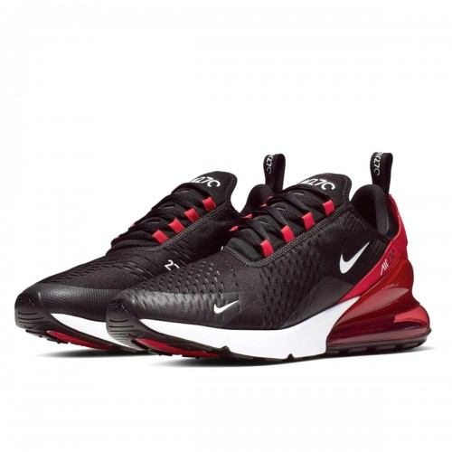 https://airmax.in.ua/image/cache/catalog/airmax/bright_crimson/krossovki_nike_air_max_270_bright_crimson_ah8050_022_6-500x500.jpg