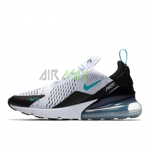 AH8050-001 Air Max 270 Dusty Cactus