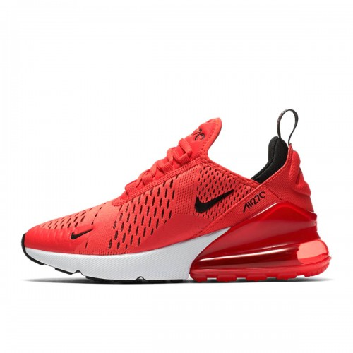 https://airmax.in.ua/image/cache/catalog/airmax/habanero_red/krossovki_nike_air_max_270_habanero_red_943345_600_1-500x500.jpg