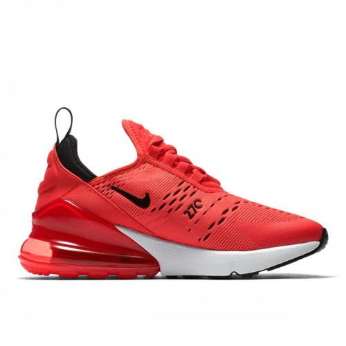 https://airmax.in.ua/image/cache/catalog/airmax/habanero_red/krossovki_nike_air_max_270_habanero_red_943345_600_2-500x500.jpg