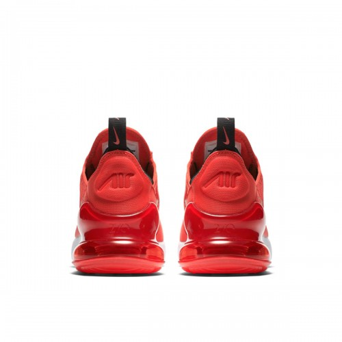 https://airmax.in.ua/image/cache/catalog/airmax/habanero_red/krossovki_nike_air_max_270_habanero_red_943345_600_3-500x500.jpg