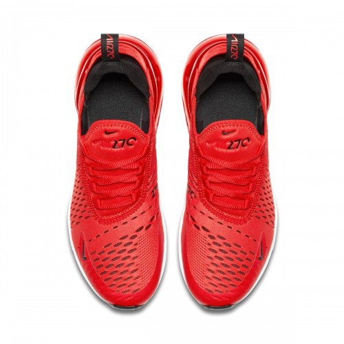 https://airmax.in.ua/image/cache/catalog/airmax/habanero_red/krossovki_nike_air_max_270_habanero_red_943345_600_5-500x500.jpg