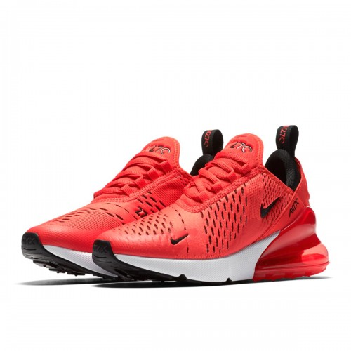 https://airmax.in.ua/image/cache/catalog/airmax/habanero_red/krossovki_nike_air_max_270_habanero_red_943345_600_6-500x500.jpg