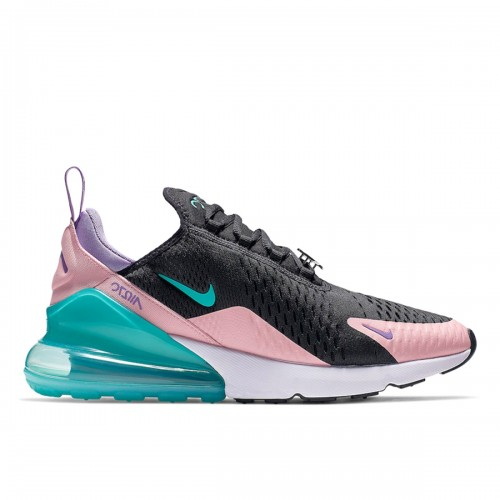 https://airmax.in.ua/image/cache/catalog/airmax/have_a_nike_day/krossovki_nike_air_max_270_have_a_nike_day_ci2309_001_2-500x500.jpg