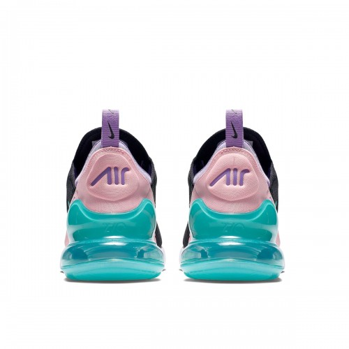 https://airmax.in.ua/image/cache/catalog/airmax/have_a_nike_day/krossovki_nike_air_max_270_have_a_nike_day_ci2309_001_3-500x500.jpg