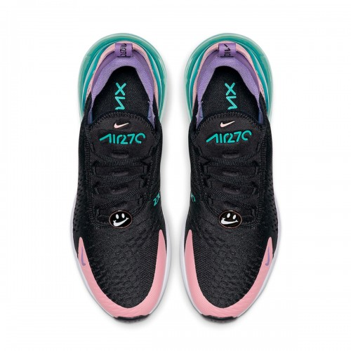 https://airmax.in.ua/image/cache/catalog/airmax/have_a_nike_day/krossovki_nike_air_max_270_have_a_nike_day_ci2309_001_5-500x500.jpg