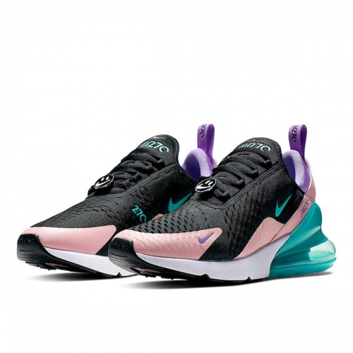https://airmax.in.ua/image/cache/catalog/airmax/have_a_nike_day/krossovki_nike_air_max_270_have_a_nike_day_ci2309_001_6-500x500.jpg