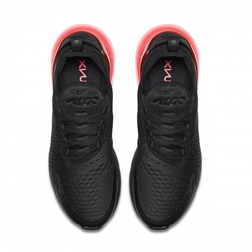 https://airmax.in.ua/image/cache/catalog/airmax/hot_punch/krossovki_nike_air_max_270_black_hot_punch_ah8050_010_5-500x500.jpg