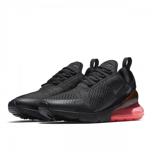 https://airmax.in.ua/image/cache/catalog/airmax/hot_punch/krossovki_nike_air_max_270_black_hot_punch_ah8050_010_6-500x500.jpg