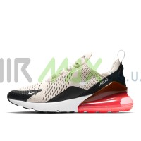 AH8050-003 Air Max 270 Light Bone
