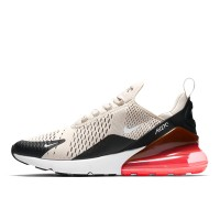 https://airmax.in.ua/image/cache/catalog/airmax/light_bone/krossovki_nike_air_max_270_light_bone_ah8050_003_1-200x200.jpg