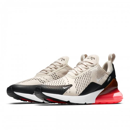 https://airmax.in.ua/image/cache/catalog/airmax/light_bone/krossovki_nike_air_max_270_light_bone_ah8050_003_6-500x500.jpg