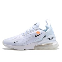 https://airmax.in.ua/image/cache/catalog/airmax/off_white/krossovki_nike_air_max_270_x_off_white_1-200x200.jpg