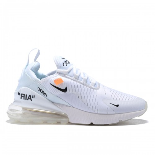 https://airmax.in.ua/image/cache/catalog/airmax/off_white/krossovki_nike_air_max_270_x_off_white_2-500x500.jpg