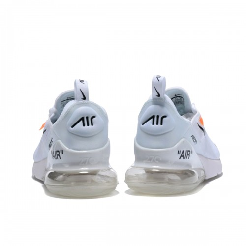 https://airmax.in.ua/image/cache/catalog/airmax/off_white/krossovki_nike_air_max_270_x_off_white_3-500x500.jpg
