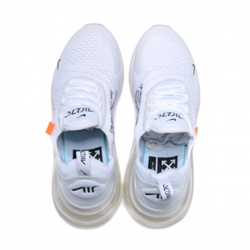 https://airmax.in.ua/image/cache/catalog/airmax/off_white/krossovki_nike_air_max_270_x_off_white_5-500x500.jpg
